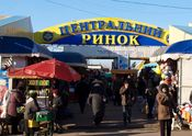 Заказывай товар в Украине ибо в Луганске его не починят