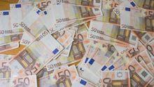 Курс валют на 24 октября: евро существенно дешевеет