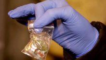 Львовские журналисты разоблачили интернет-магазин наркотиков