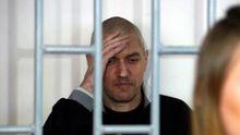 Станіслав Клих збожеволів через тортури, – російська правозахисниця