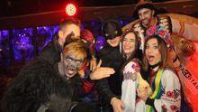 Українська альтернатива Хелловіну: наші свята з переодяганнями