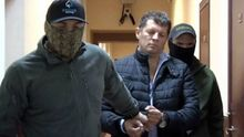 """Никакой """"бондианы"""" в деле Сущенко нету, для него готовили ловушку заранее, – Фейгин"""