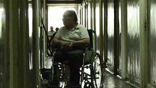 Як функціонують тіньові будинки для престарілих