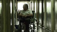Как функционируют теневые дома для престарелых