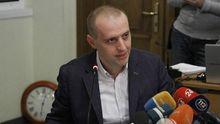 Держбюро розслідувань визначилось з керівником ще до проведення конкурсу, – Трепак