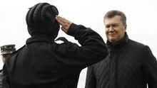 Матиос сделал неожиданное заявление, кто мог помочь Януковичу и компании избежать наказания