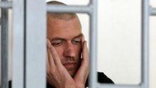Правозащитница рассказала, какими нечеловеческими пытками Клиха довели до безумия