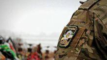 Стало известно, при каких обстоятельствах двое украинских воинов получили ранения