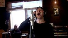 Green Grey в новой песне намекнули россиянам убраться из Украины