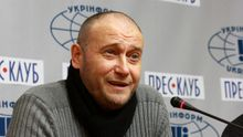 Ярош рассказал, какой будет Украинская добровольческая армия