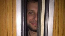 """Самые остроумные мемы недели. Лифт-убийца """"Моторолы"""", """"мощный"""" российский флот"""