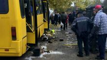 Страшная авария с маршруткой во Львове, сенсационное заявление Кремля – самое интересное за сутки