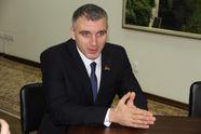 На початку 2017 ми можемо отримати відключення газу по Україні, – мер Миколаєва