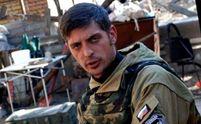 """Терориста """"Гіві"""" підозрюють у дезертирстві: бойовик розпродує усе майно"""