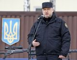 Україна разом із Туреччиною вироблятимуть військову техніку