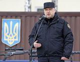 Украина вместе с Турцией будут производить военную технику