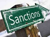 П'ять країн продовжили санкції проти Росії