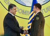 Новый глава украинской разведки причастен к разгону Евромайдана, – журналист