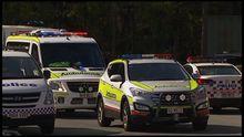 Четыре человека погибли на аттракционе в Австралии