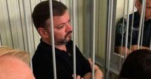 Розслідування справ Майдану приведе до чиновників у високих кабінетах, – політолог