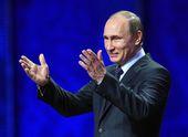 Російський політолог розповів, чого Путін хоче від України