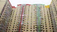 """""""Укрбуд"""" виставив на продаж кілька сотень недорогих квартир у Києві"""
