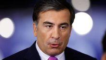 Россия реально готовится к войне, – Саакашвили