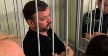 Расследование дел Майдана приведет к чиновникам в высоких кабинетах, – политолог