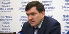 "Горбатюка отстранили от ""дела Януковича"" из-за непрофессионализма, – эксперт"