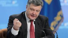 АП прокомментировала заявление Онищенко о финансировании Порошенко