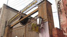 Луганск сегодня – зона отчуждения 2.0