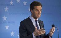 Ратифицируют ли Нидерланды Соглашение об ассоциации с Украиной
