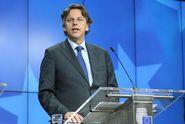 У Нідерландах пояснили, що їм заважає ратифікувати асоціацію Україна-ЄС