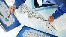 Организация торговли на Форекс: как выбрать срок сделки?