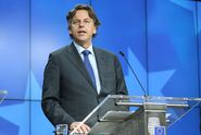 В Нидерландах объяснили, что им мешает ратифицировать ассоциацию Украина-ЕС