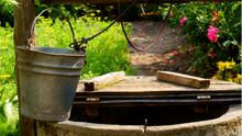 Ціле село залишилося без питної води на Вінниччині