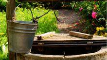Целое село осталось без питьевой воды в Винницкой области
