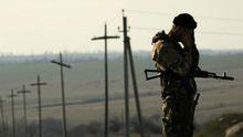 Как помочь бойцам вернуться к мирной жизни: советы психологов и ветеранов АТО