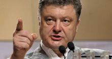 Киев вынужден идти на компромиссы в решении конфликта на Донбассе, – политолог
