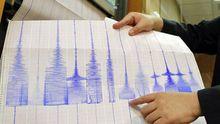 Италию снова всколыхнуло мощное землетрясение