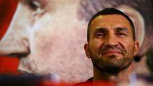 Кличко признался, что не собирается завершать боксерскую карьеру
