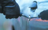Как защитить свой транспорт от кражи