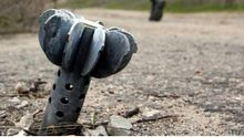 Українські воїни зазнали втрат на Донбасі