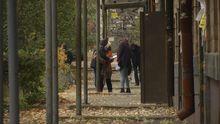 Чиновники пропонують українцям  встановлювати сигналізацію на будинки