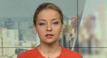 Выпуск новостей за 16:00: Обыски заместителя главы Нацбанка. Проблемы с е-декларированием