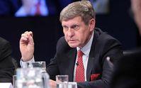 Польський реформатор розкритикував підвищення мінімальної зарплати