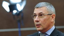 Стрельба на Майдане была заранее спланирована, – экс-руководитель Внутренних войск Шуляк