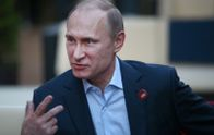 Американська розвідка спрогнозувала посилення впливу Росії