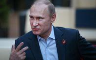 Американская разведка спрогнозировала усиление влияния России
