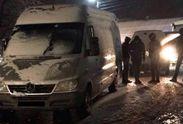 Стрілянина на кордоні, жахливе вбивство бійця ЗСУ на Донбасі, – головне за добу